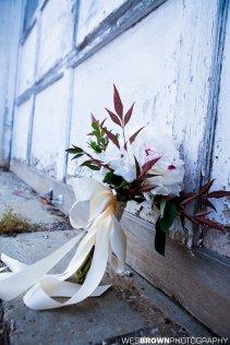 0156_4382_20111209_Bill_Wedding- Facebook