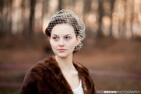 0218_4585_20111209_Bill_Wedding- Facebook