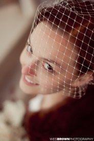 0228_4608_20111209_Bill_Wedding- Facebook