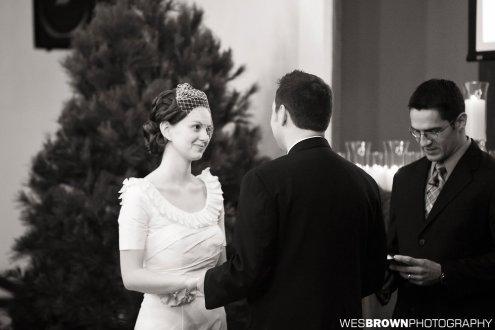 0316_4826_20111209_Bill_Wedding- Facebook
