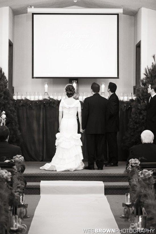 0328_4850_20111209_Bill_Wedding- Facebook