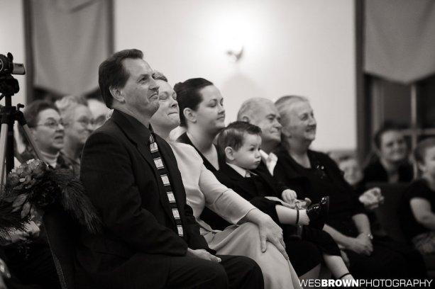 0341_4880_20111209_Bill_Wedding- Facebook