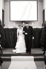 0398_4989_20111209_Bill_Wedding- Facebook