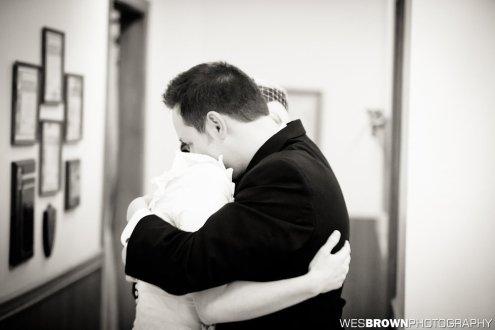 0410_5021_20111209_Bill_Wedding- Facebook