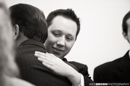 0422_5041_20111209_Bill_Wedding- Facebook