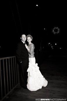 0582_5557_20111209_Bill_Wedding- Facebook