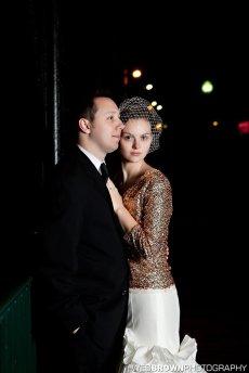 0588_5567_20111209_Bill_Wedding- Facebook