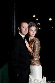 0589_5569_20111209_Bill_Wedding- Facebook