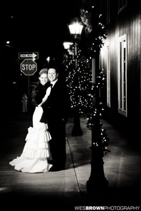 0610_5681_20111209_Bill_Wedding- Facebook