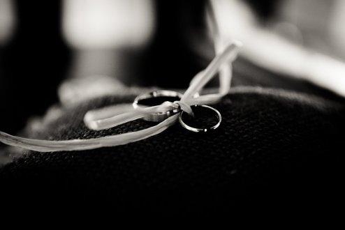 0229_0141_20120225_Micaela_Even_Wedding_Details- Social