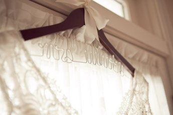 0387_0077_20120225_Micaela_Even_Wedding_Details- Social