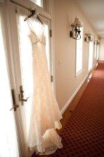 0413_0132_20120225_Micaela_Even_Wedding_Details- Social
