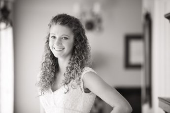0450_0685_20120225_Micaela_Even_Wedding_Portraits- Social
