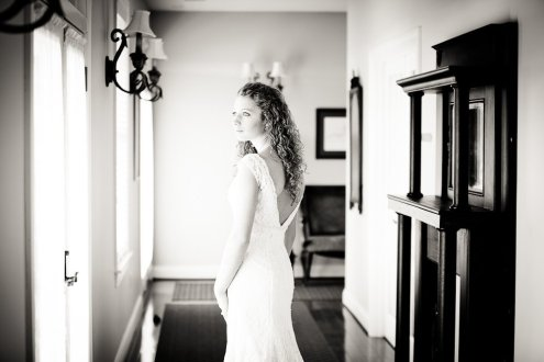 0473_0763_20120225_Micaela_Even_Wedding_Portraits- Social