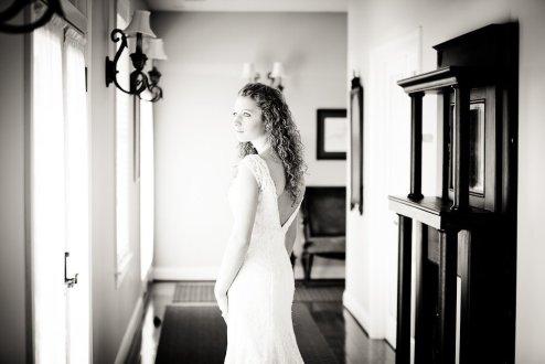 0473_0763_20120225_Micaela_Even_Wedding_Portraits- Social