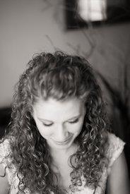 0508_0959_20120225_Micaela_Even_Wedding_Portraits- Social