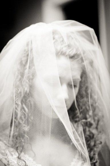 0616_0170_20120225_Micaela_Even_Wedding_Ceremony- Social