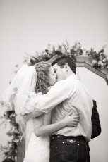 0778_1654_20120225_Micaela_Even_Wedding_Ceremony- Social