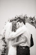 0778_1654_20120225_Micaela_Even_Wedding_Ceremony- Social