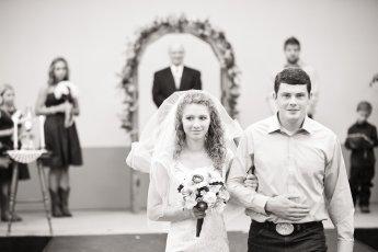 0798_1702_20120225_Micaela_Even_Wedding_Ceremony- Social