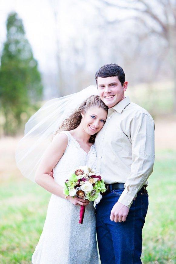 0909_2078_20120225_Micaela_Even_Wedding_Portraits- Social