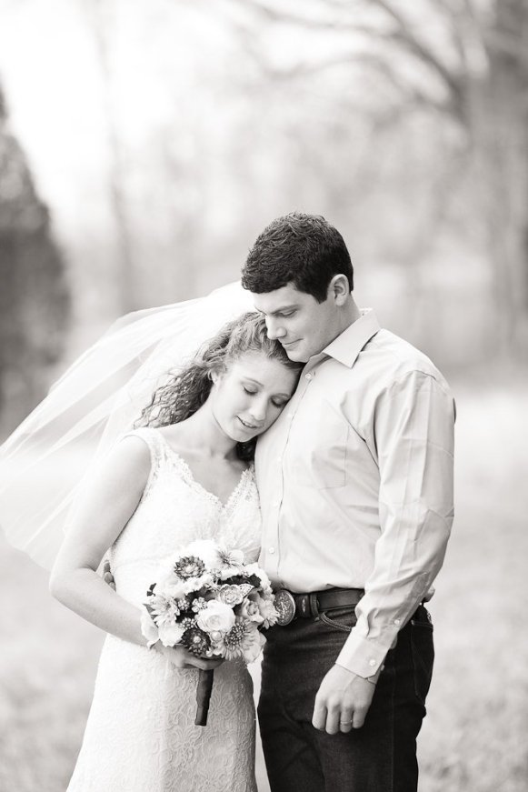 0911_2091_20120225_Micaela_Even_Wedding_Portraits- Social