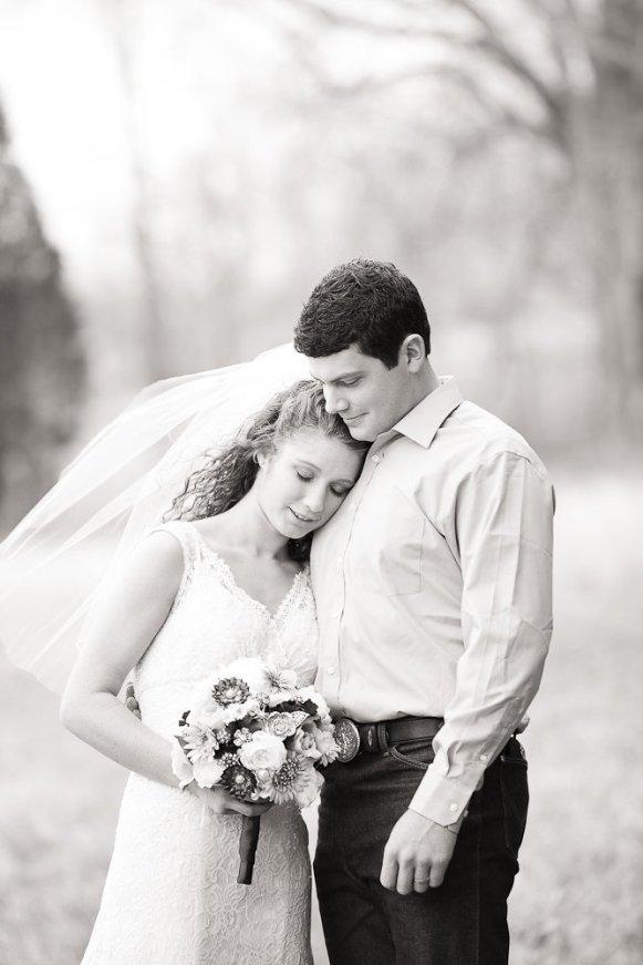 0911_2091_20120225_Micaela_Even_Wedding_Portraits- Social
