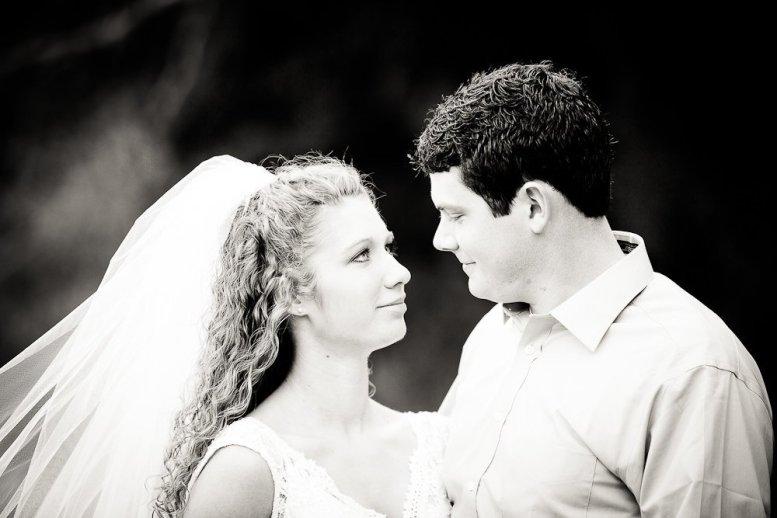 0931_2203_20120225_Micaela_Even_Wedding_Portraits- Social