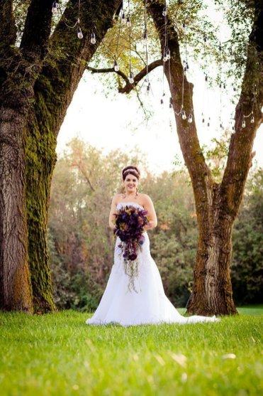0021_Paige_Bridal-20121003_0849- Social
