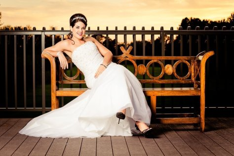 0034_Paige_Bridal-20121003_1071- Social