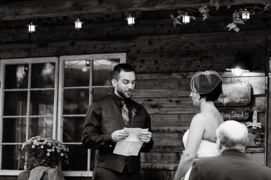 0511_CHAD_AND_TIFFANY-20121020_2717_Ceremony- Social