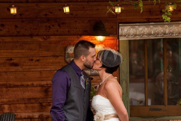 0622_CHAD_AND_TIFFANY-20121020_3739_Ceremony- Social