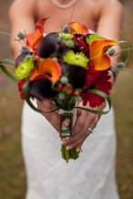 0726_CHAD_AND_TIFFANY-20121020_4015_Details- Social