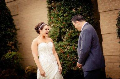 0049_RICHARDSON_WEDDING-20121103_1994_1stLook- Social