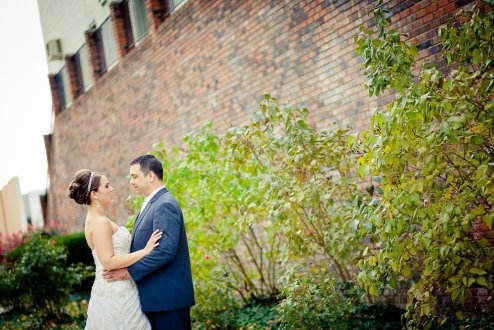 0120_RICHARDSON_WEDDING-20121103_2136_Portraits- Social