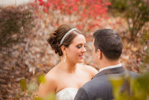 0125_RICHARDSON_WEDDING-20121103_7248_Portraits- Social