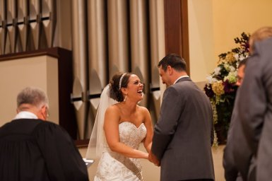 0526_RICHARDSON_WEDDING-20121103_8105_Ceremony- Social