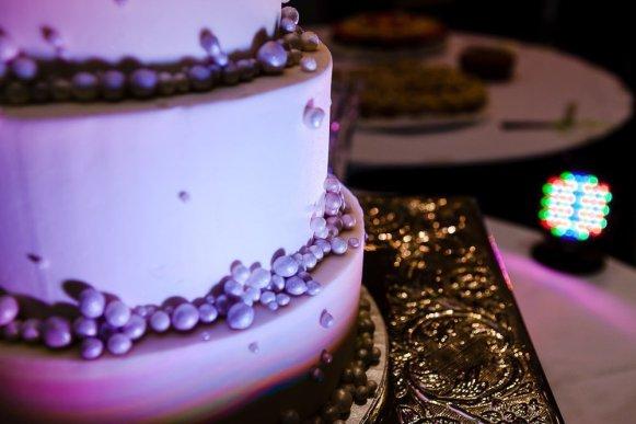 0588_RICHARDSON_WEDDING-20121103_8248_Reception- Social