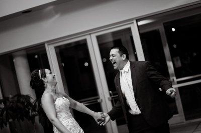0639_RICHARDSON_WEDDING-20121103_2687_Reception- Social
