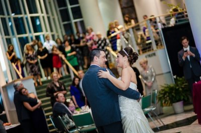 0648_RICHARDSON_WEDDING-20121103_2697_Reception- Social