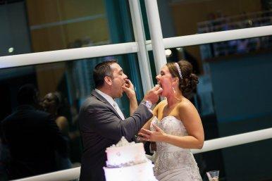 0698_RICHARDSON_WEDDING-20121103_2762_Reception- Social