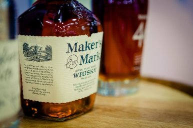 0021_GOODIN-ENGAGEMENTSESSION-MAKERSMARK-20130615_1712