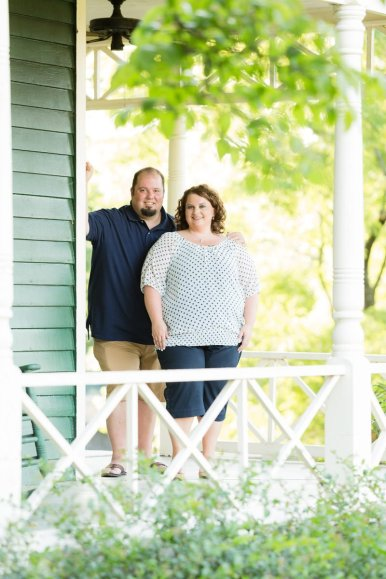 0067_GOODIN-ENGAGEMENTSESSION-MAKERSMARK-20130615_4903