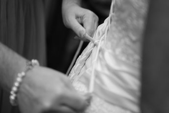 0200_ASHLEY_JOSH_WEDDING-20130601_0312_Preperation- Social