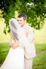 0245_ASHLEY_JOSH_WEDDING-20130601_1179_1stLook- Social