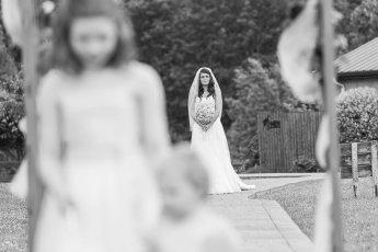 0518_ASHLEY_JOSH_WEDDING-20130601_1596_Ceremony- Social