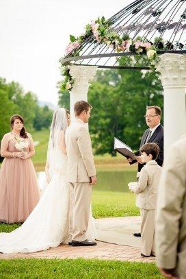 0562_ASHLEY_JOSH_WEDDING-20130601_1665_Ceremony- Social