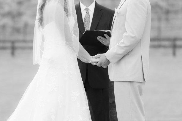 0597_ASHLEY_JOSH_WEDDING-20130601_1730_Ceremony- Social