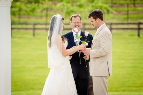 0654_ASHLEY_JOSH_WEDDING-20130601_1840_Ceremony- Social