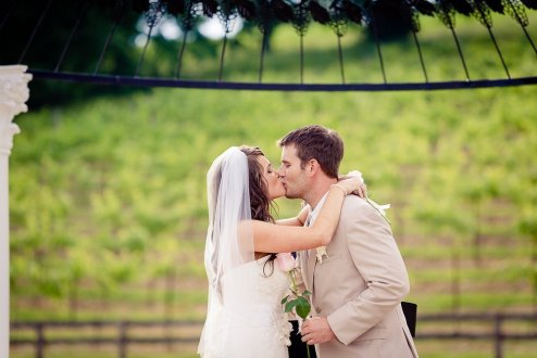 0667_ASHLEY_JOSH_WEDDING-20130601_1867_Ceremony- Social